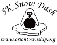 Snow Dash 5K - Lake Orion, MI - race53757-logo.bAc0Lv.png