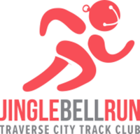 Jingle Bell Run - Traverse City, MI - race13129-logo.bBXnbs.png