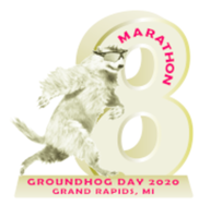 Groundhog Day Marathon - Walker, MI - race29806-logo.bCUBVd.png