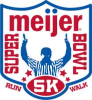 Super Meijer Bowl 5K Run/Walk - Okemos, MI - race503-logo.bD56zw.png