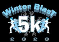 Winter Blast 5K - Grandville, MI - race27829-logo.bCBk9l.png
