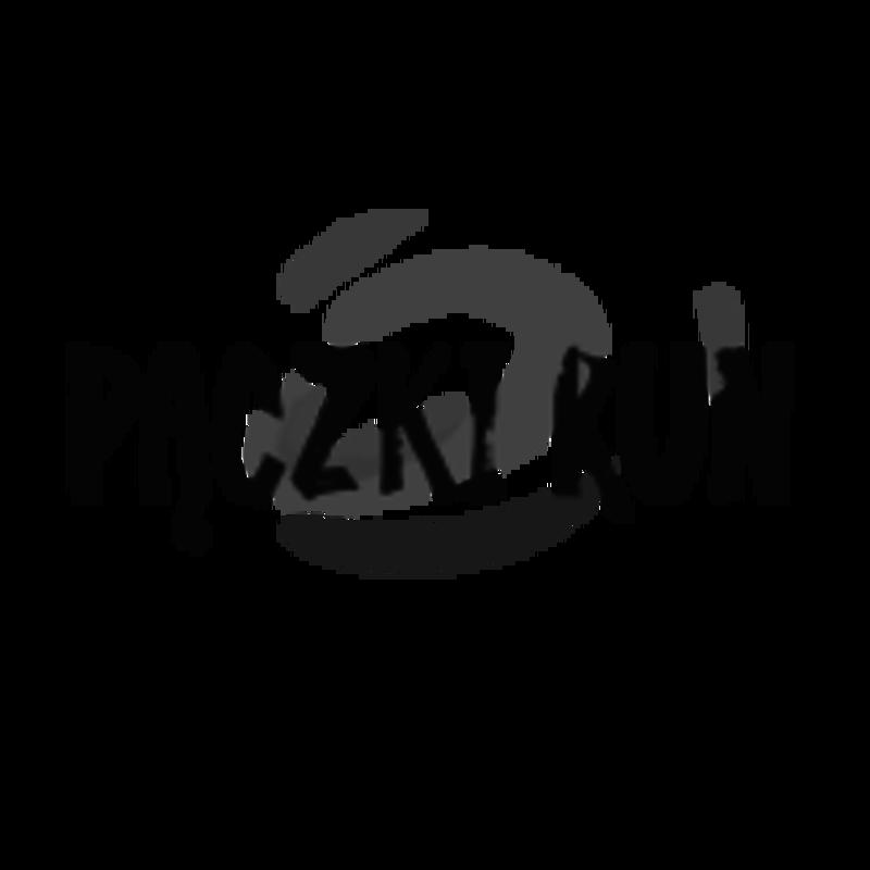 Paczki Run 2020