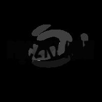Paczki Run 2020 - Hamtramck, MI - race26109-logo.bAvrJL.png