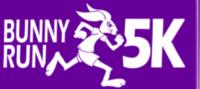 Bunny Run 5k - Tipton, MI - race71769-logo.bCuHfD.png
