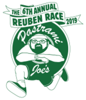 7th Annual Pastrami Joe's Reuben Race - Marshall, MI - race27120-logo.bCg4h6.png
