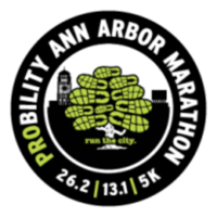 Probility Ann Arbor Marathon - Ann Arbor, MI - race29595-logo.bCjRc_.png