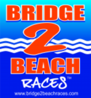 Bridge 2 Beach - Port Huron, MI - Port Huron, MI - race9915-logo.btB4hT.png