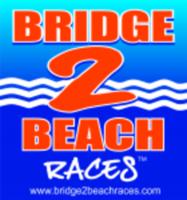 Bridge 2 Beach - Algonac, MI - Algonac, MI - race9920-logo.btB6ip.png