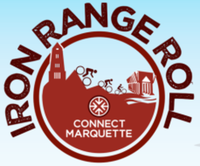 Iron Range Roll 2019 - Ishpeming, MI - race17386-logo.bCEjHb.png