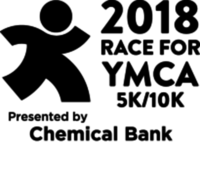 Race for YMCA presented by Chemical Bank - Saint Joseph, MI - race16766-logo.bAFlKM.png