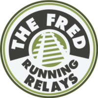 2020 Fred Running Relays -- Fred 200 Mile, Ed 100 Mile and Lena 50 Mile Relays - Belmont, MI - race55386-logo.bCHSPs.png