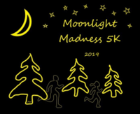 Moonlight Madness 5k - Petoskey, MI - race59348-logo.bCIAJe.png