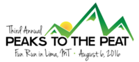 Peaks to The Peat - Lima, MT - race9172-logo.bxDUux.png