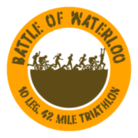 Battle of Waterloo - Grass Lake, MI - race25628-logo.bCdRTc.png