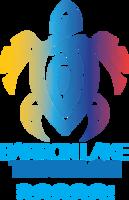 Barron Lake Triathlon - Niles, MI - race41964-logo.byyPkq.png