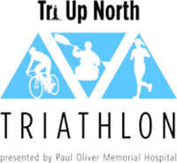 Tri Up North Triathlon - Frankfort, MI - race61528-logo.bCGbOQ.png