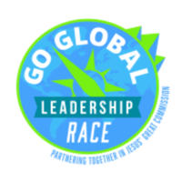 Go Global Leadership Race - Virtual, MI - race67605-logo.bBVl7-.png