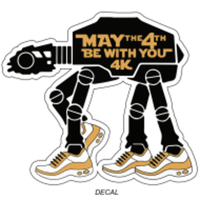 May the Fourth Be with You Virtual 4K - Ann Arbor, MI - race46794-logo.bCSgnt.png