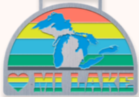 HeartMILake Virtual Swim - Ann Arbor, MI - race46590-logo.bCPppg.png