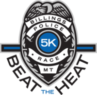 Beat the Heat - Billings, MT - race16629-logo.byjk1V.png