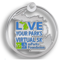 Love Your Parks Virtual 5K - Your Local Community, MI - race58442-logo.bCiq75.png