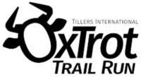 Tillers Oxtrot - Scotts, MI - race55917-logo.bCkKlZ.png