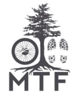 Marquette Trails Festival - Marquette, MI - race69875-logo.bCt8Pj.png
