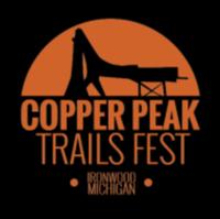 Copper Peak Trails Fest - Ironwood, MI - race69747-logo.bCbNfS.png