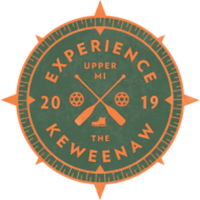 Experience the Keweenaw 2019 - Copper Harbor, MI - race73690-logo.bCXY5a.png