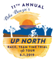 Bike Benzie Up North Race, Team Time Trial and Tour - Thompsonville, MI - race68616-logo.bCgtCc.png