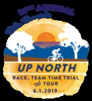 Bike Benzie's 12th Annual Up North Road Tour & Gravel Race - Thompsonville, MI - race68616-logo.bCgtCc.png