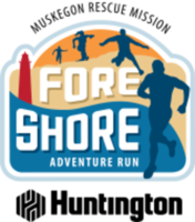 Foreshore Adventure Run - Muskegon, MI - race47426-logo.bB_vc1.png