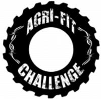 Agri-Fit Challenge 2020 - Ithaca, MI - race17233-logo.bu7D3r.png
