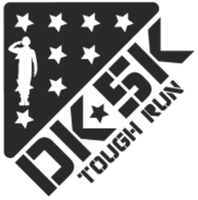 Drew Kostic Memorial 5K Tough Run - Copemish, MI - race43435-logo.bDJGFS.png