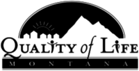 Quality of Life Run - Billings, MT - race21645-logo.bBfWUz.png