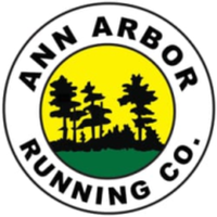 Summer Couch to Runner - Ann Arbor, MI - race56421-logo.bAzoJU.png