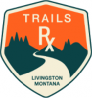 Trails Rx Run - Livingston, MT - race21459-logo.bvx1C4.png