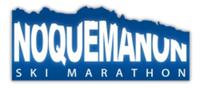 Noquemanon Ski Marathon 2021 - Marquette, MI - race56314-logo.bAyFkD.png