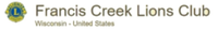 Crick Crossing 5k - Francis Creek, WI - race56072-logo.bAxPQ7.png