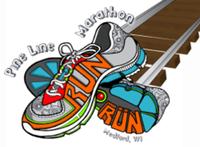 2019 Pine Line Marathon - Medford, WI - race70187-logo.bCgx4L.png