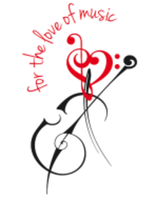 Run For The Love Of Music - Wausau, WI - race72646-logo.bCBegE.png