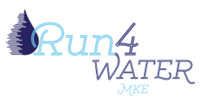 Run 4 Water MKE - Milwaukee, WI - race2677-logo.bCX8a5.png