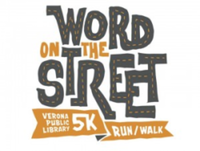 Word On The Street 5K - Verona, WI - race70955-logo.bCoN9O.png