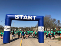 Oshkosh 5K for Mental Health & Suicide Awareness - Oshkosh, WI - race28022-logo.bA9Gd1.png