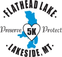 Flathead Lake 5K - Lakeside, MT - race37323-logo.bzqiRs.png