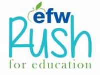 EFW Rush for Education - Wauwatosa, WI - race70283-logo.bChsNW.png