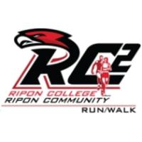 RC2 Community Runs- 5k, 10K & Half Marathon - Ripon, WI - race52376-logo.bzZ5Bd.png