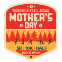 Mother's Day Run - Nashotah, WI - race39949-logo.bChbet.png