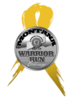 Montana Warrior Run - Billings - Billings, MT - race20524-logo.bA-1lB.png