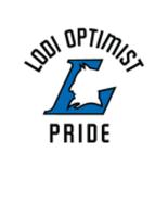 Lodi one MOTHER of a Run 2019 - Lodi, WI - race39991-logo.bykFqz.png